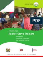 Kenya Manual for Rocket Stove Trainers Final Sept-11