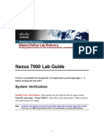 109465174-Nexus-7000-Lab-Guide.pdf