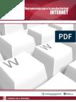 INTERNET (Parte A).pdf