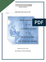 Manual_temas_teoricos_curso_Vers.02.pdf