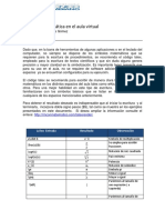 Escritura Matematica LATEX 2013-2