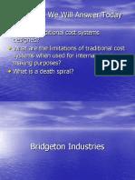 Bridgeton_Industries1