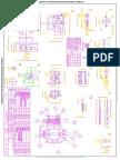 Proses Tugas 1 Model (2)