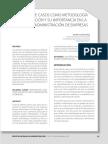 estudio_casos.pdf