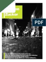 strassenauszucker1.pdf