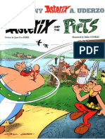 039 Asterix and the Picts