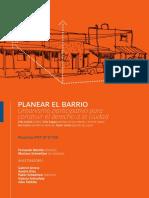 Planear el Barrio.pdf