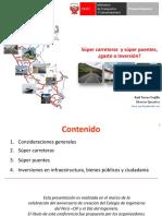 Super_carreteras_y_super_puentes_gasto_o_inversion.pdf