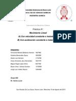 Reporte Mecanica Original 1
