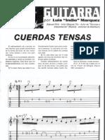 Cuerdas tensas.pdf