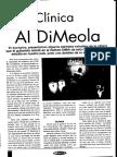 Clinica - Al DiMeola.pdf