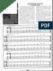 Pentatonicas exoticas.pdf