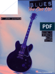 - Guitar - Blues You Can Use.pdf