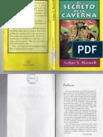 El Secreto de La Carverna.pdf