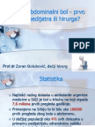 11-10-Z-Golubovic-Akutni-abdominalni-bol.-Prvo-kod-pedijatra-ili-hirurga-a1.pptx
