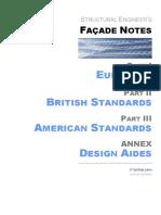 210624142-Facade-Notes