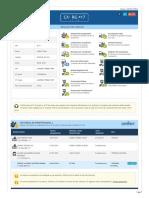 patente  CXRG17.pdf