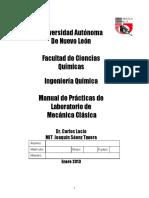 Manual de Practicas MC