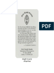 Aleister Crowley - Tarot.pdf