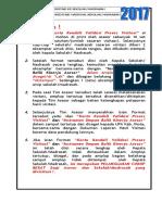 7. Kartu Kendali Pelaksanaan Akreditasi.doc (1)