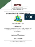Informe-final-ERNC.pdf