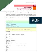 Programas de ejemplo.doc