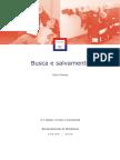 Busca e Salvamento Portugal.pdf