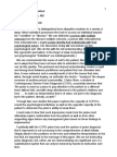 The-Pulse-and-the-Individual.pdf