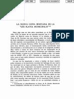 Dialnet-LaNuevaCopiaIrnitanaDeLaLexFlaviaMunicipalis-134453
