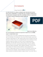 CONTRA EL ARTE FARSANTE.docx