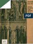 Ediciones Cristiandad - Misterium Salutis 04 01