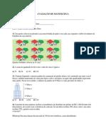 Avaliação de Matemática 6 pe Abílio (2).docx