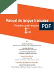 Manuel 1 am 2016- 2ème génération.pdf