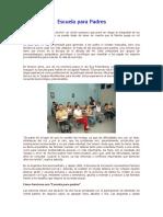 174-Escuela para Padres.doc