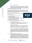 Lectura_3_Cartilla.pdf
