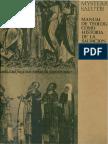 Ediciones Cristiandad - Misterium Salutis 04 02