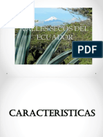 VALLES-SECOS-DEL-ECUADOR2.pptx