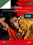 Joanna Rea -- Child Labour (Development Education Unit)