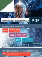 Mdp - Data Science
