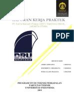Laporan_Kerja_Praktek_PT_Daya_Radar_Utam.pdf