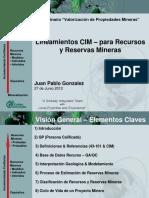 norma NI43-101.pdf