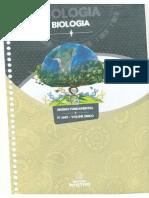 9 ano biologia.pdf