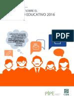 consulta sobre el modelo educativo 2016.pdf
