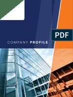 Company Profile HESA.pdf