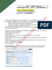 CIS5205 S2 16 Assignment2 Specs