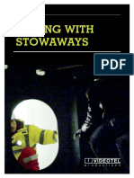 Coping With Stowaways (Edition 2)