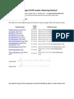 Omega 3 PUVA.docx