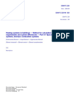 EN_15316-4-7_Space_heating_generation_systems-Biomass_combustion_systems.pdf