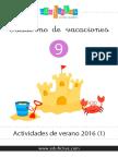 va009-cuaderno-de-verano-2016-1.pdf