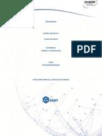 MANU1_U1_A2_JEOC..pdf